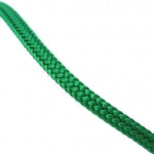 polyester trimlijnen in vele kleuren