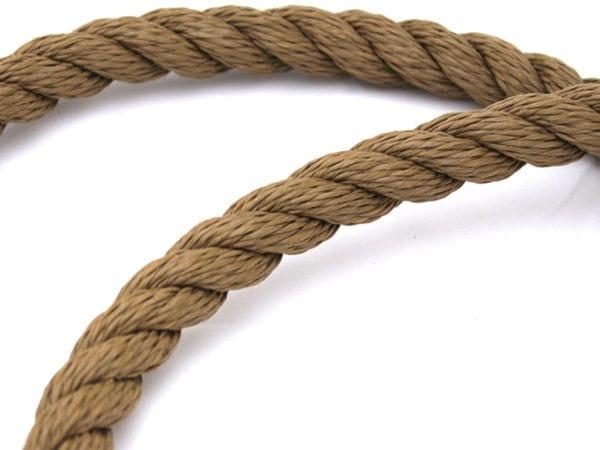 traditioneel slijtvast 3-strengs