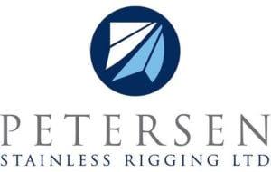 Petersen Stainless logo