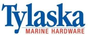 Tylaska logo