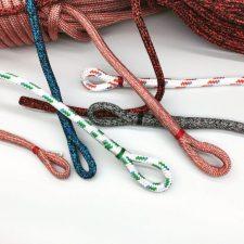 Watersport touwwerk Carl Stahl