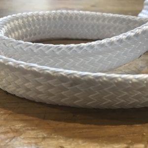 Witte Gleistein Dyneema mantel