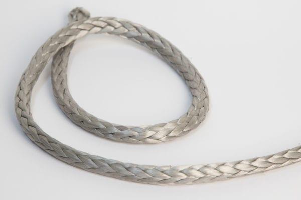 100% Dyneema lijn CS.Ropes - CS.Arctic.