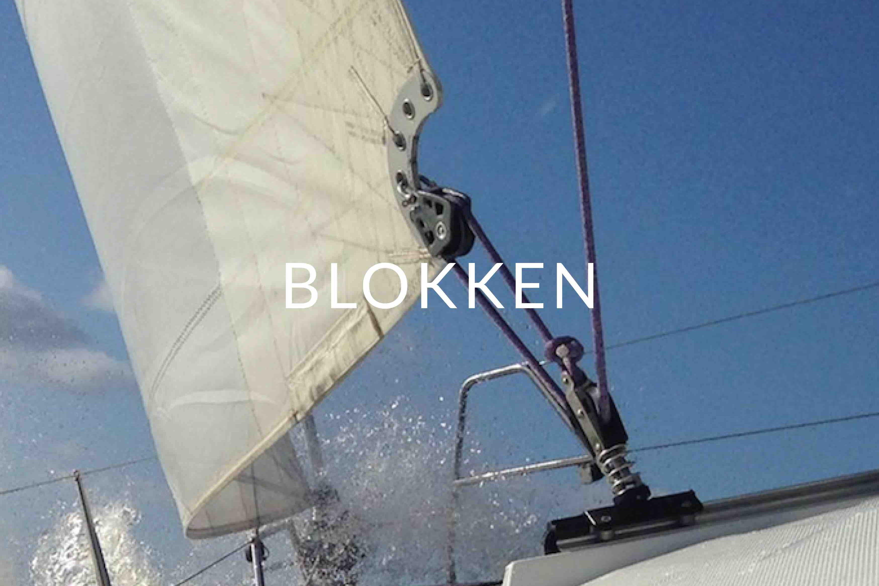 Webshop Blokken - CS.RIGGING