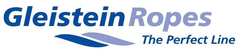 Gleistein Ropes logo
