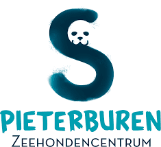 Zeehondencentrum Pieterburen logo